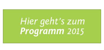 2015 zum programm button