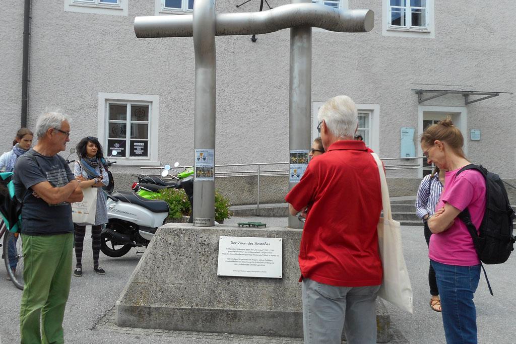 Aktionstage-Nachhaltigkeit-2016_Land-Salzburg_Salzburg_Kaufen-ohne-Ende_Aglavaine-Lakner_DSCN1504_©_Land-Salzburg