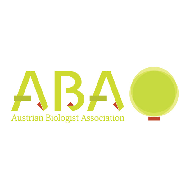 Austrian Biologist Association