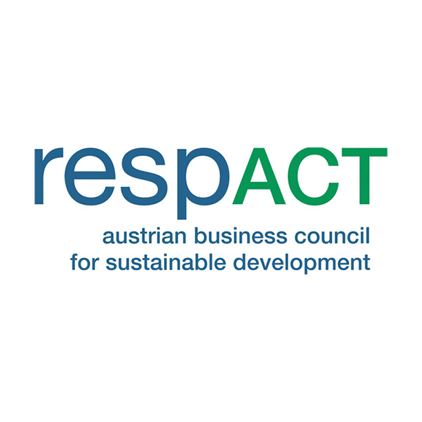respACT – austrian business council for sustainable development