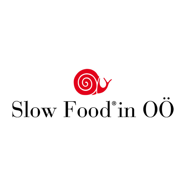 Slow Food in OÖ