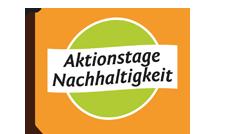 Nachhaltiges Österreich