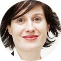 Marie Ringler, Länderdirektorin Ashoka Österreich