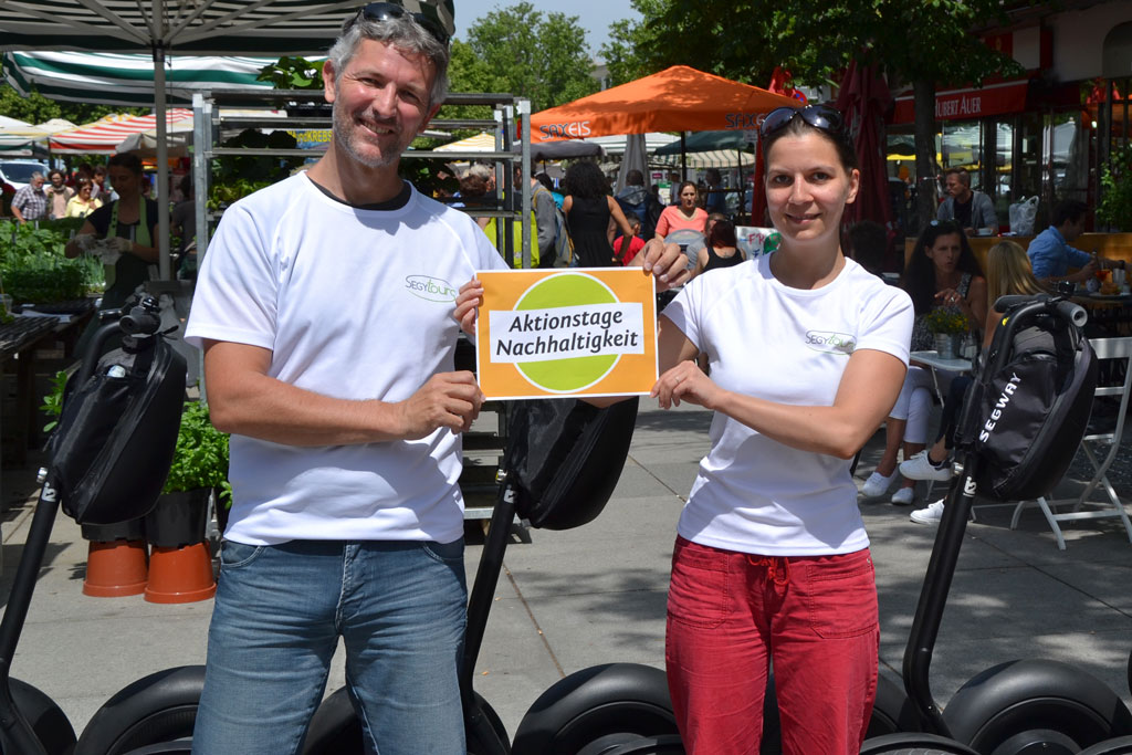 Aktionstage-Nachhaltigkeit-2016_20160527_Steiermark_Graz_SEGWAY-Sondertour-zu-Bauernmärkten_Julia-Reichel-(1)_©_Land-Steiermark