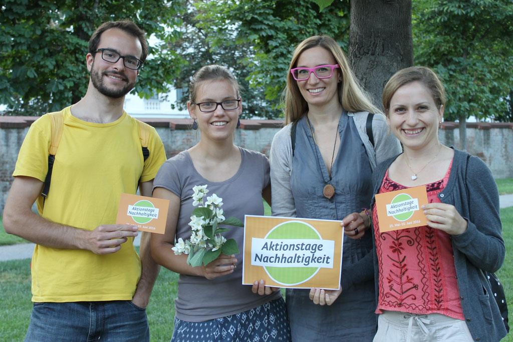 Aktionstage-Nachhaltigkeit-2016_20160610_Wien_Augarten_Kräuter-kennen-lernen-im-Augarten_Julia-Führer_05_©_MA22