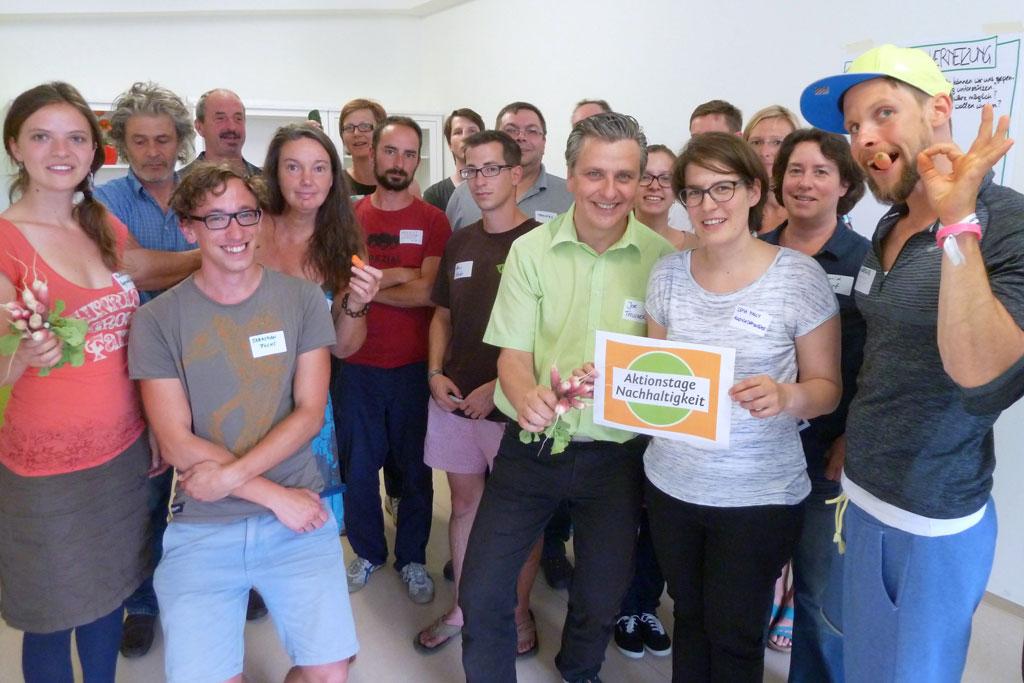 Aktionstage-Nachhaltigkeit-2016_Wien_Nahrungsquelle-Donaustadt_Hannes-Reitberger_12_©_MA22