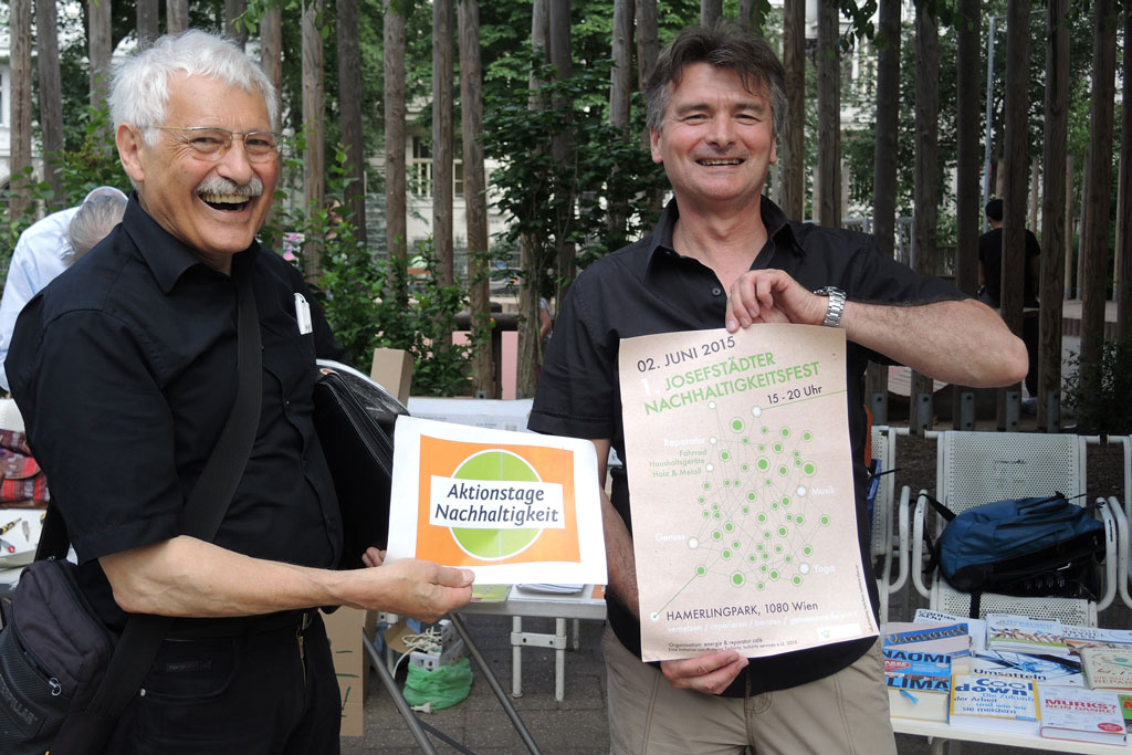 Aktionstage-Nachhaltigkeit_2015_Wien_1.-Josefstädter-Nachhaltigkeitsfest-01_Caroline_©_BMLFUW