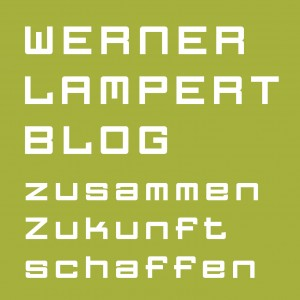 Werner Lampert Beratungs GmbH