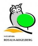 logo_104