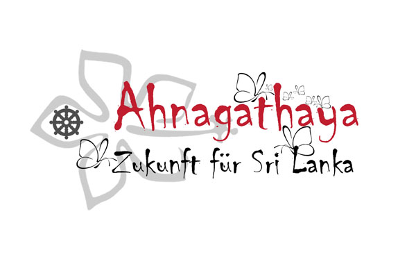Logo___Claudia_zukunft_srilanka