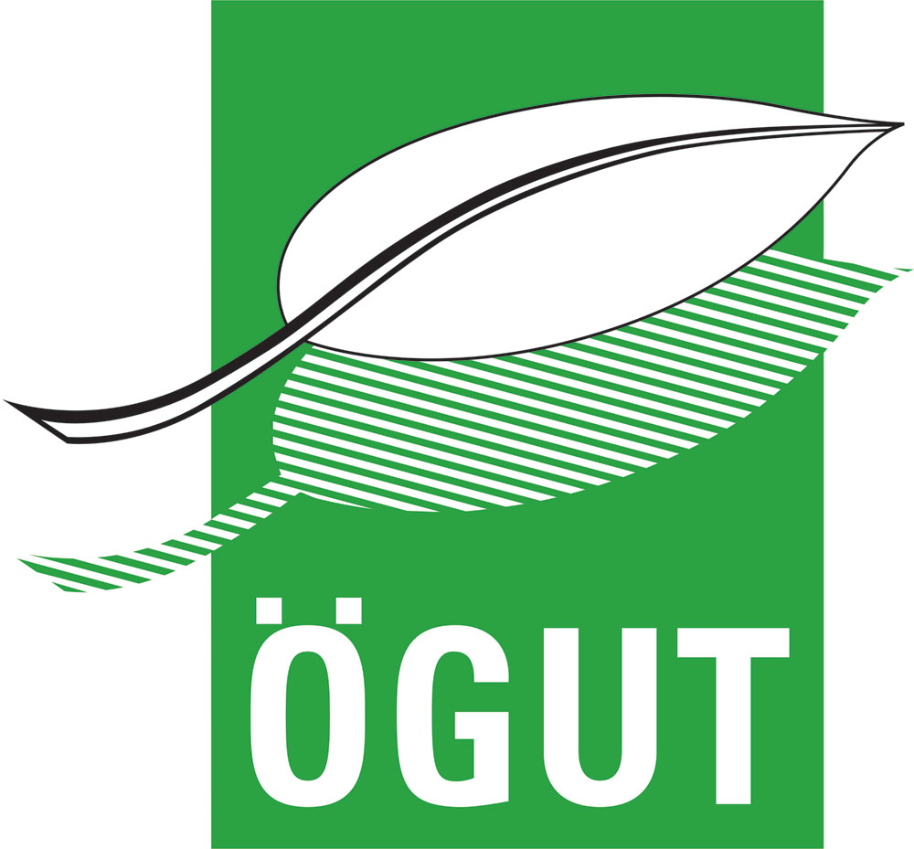 logo_106