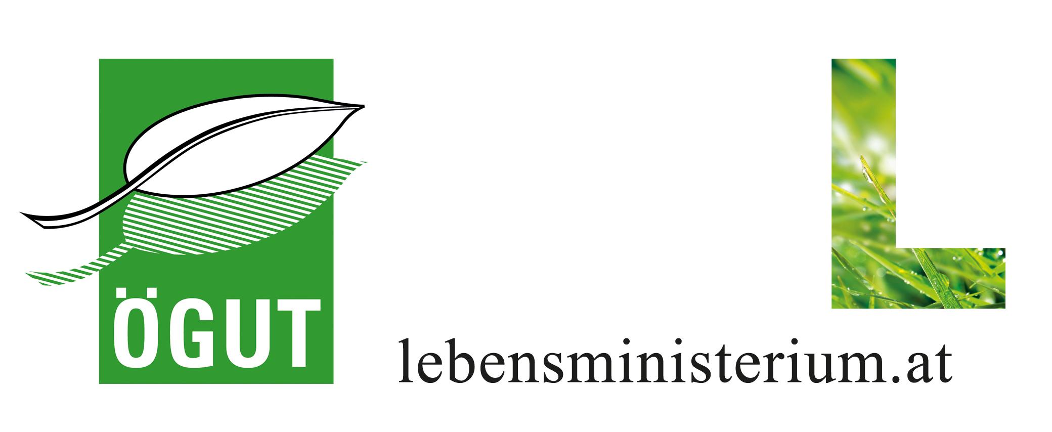 ÖGUT/Lebensministerium