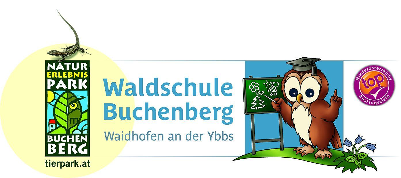 2013007_Logo_NUP_Waldschule_EVO.indd
