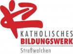 logo_130