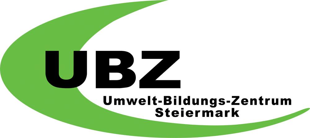 logo_132