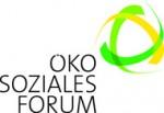 Ökosoziales Forum