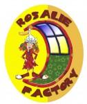 logo_139