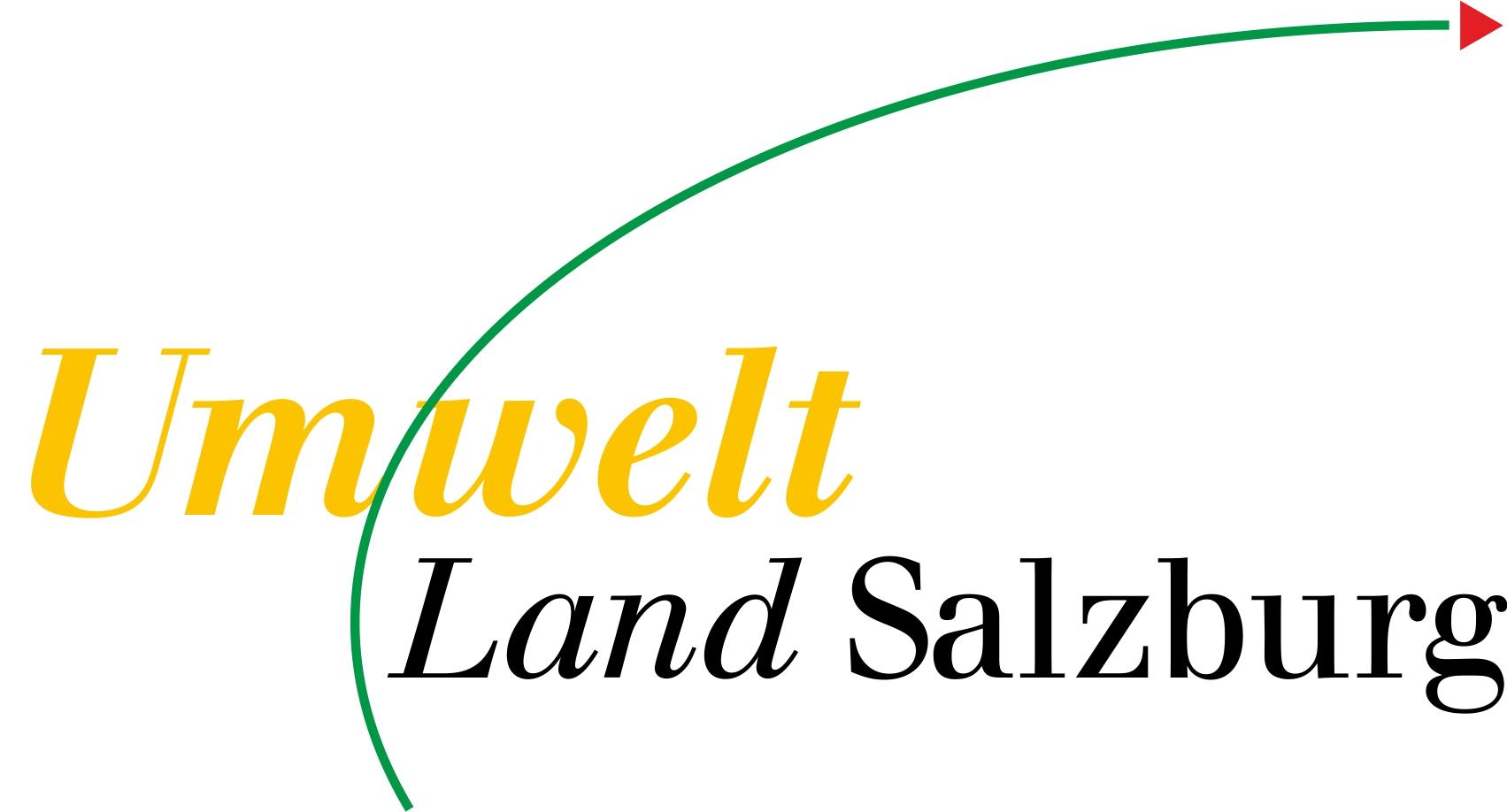 logo_147