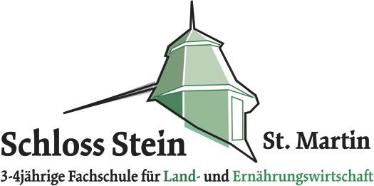 logo_149