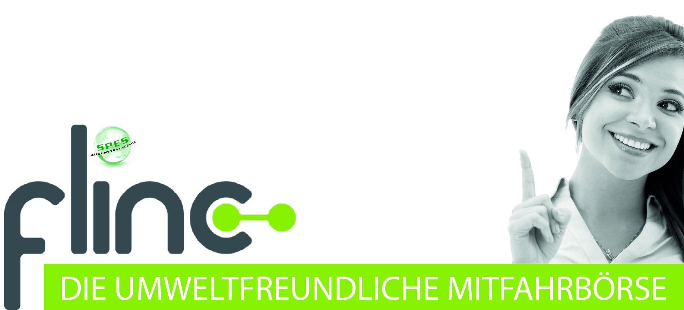 logo_169