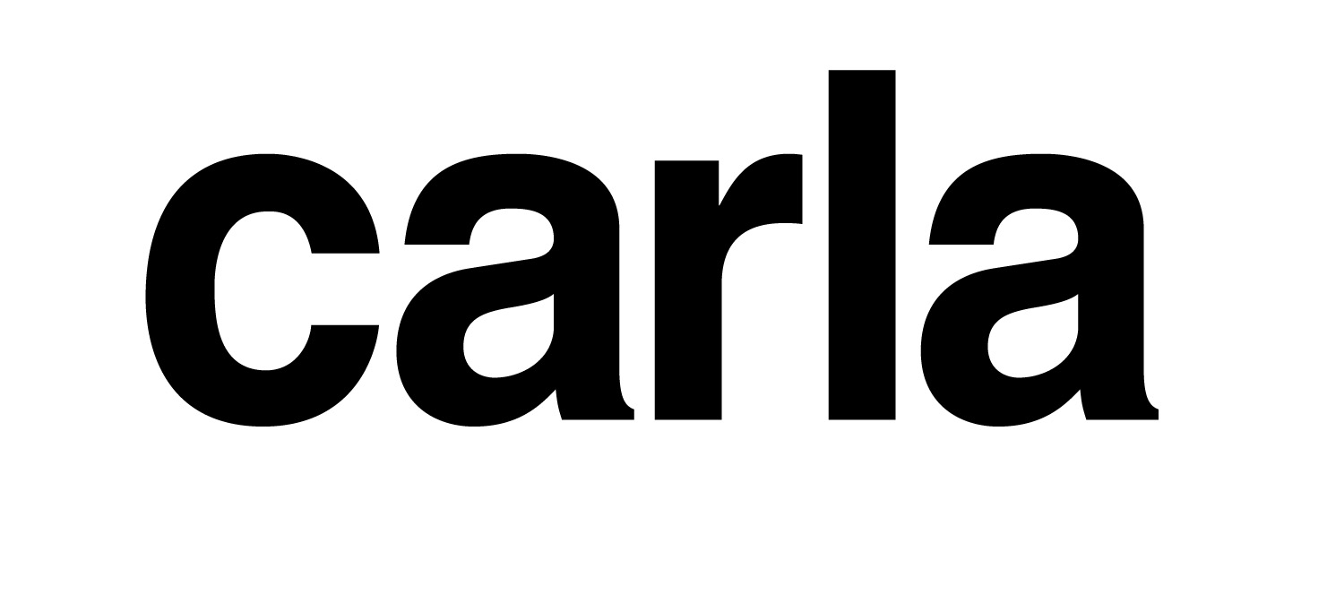 Caritas carla mittersteig
