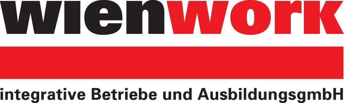 logo_186