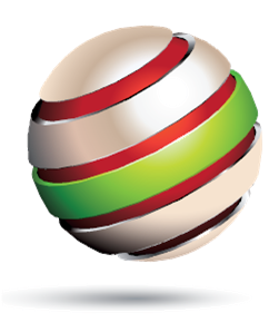 logo_190