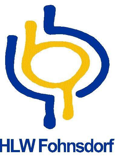 logo_194