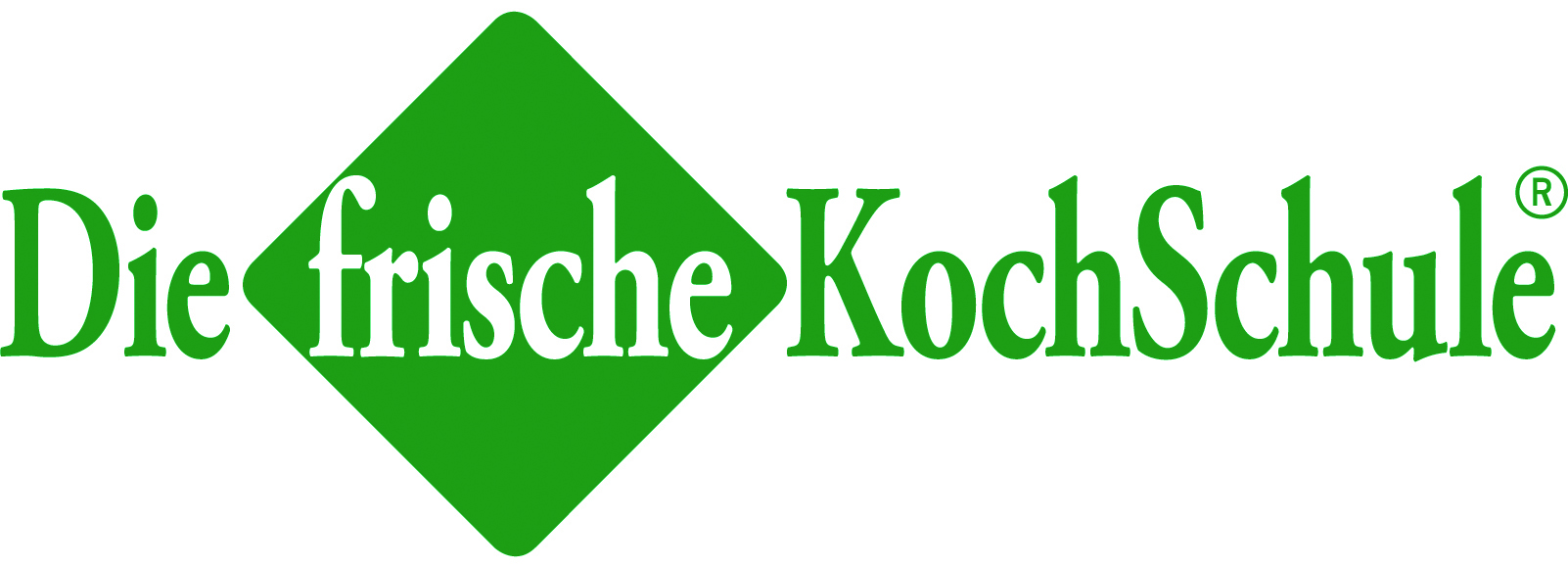 logo_197