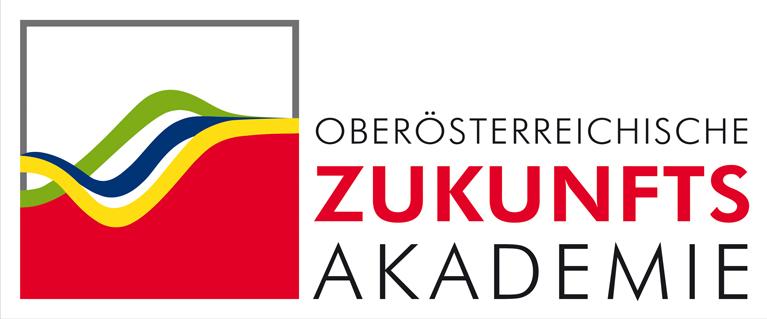 logo_20