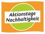 NHOE_Logo_Flagge_Juli 2013