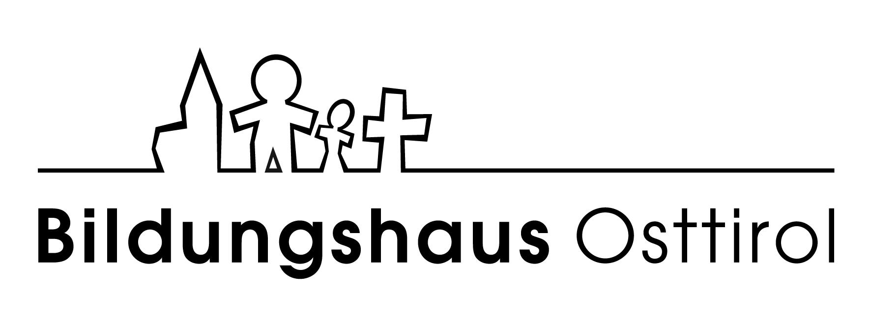 logo_234