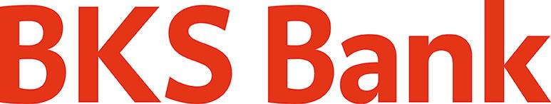 logo_246