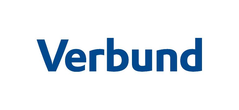 logo_247
