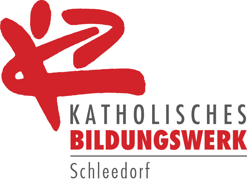 logo_255