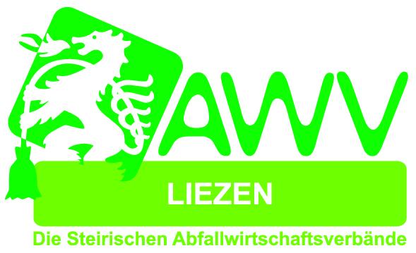 logo_263
