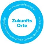 logo_267