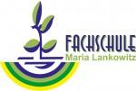 logo_268