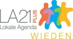 LA21plus_Logo_Wieden_090518