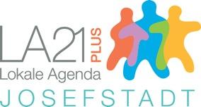 Agenda Josefstadt