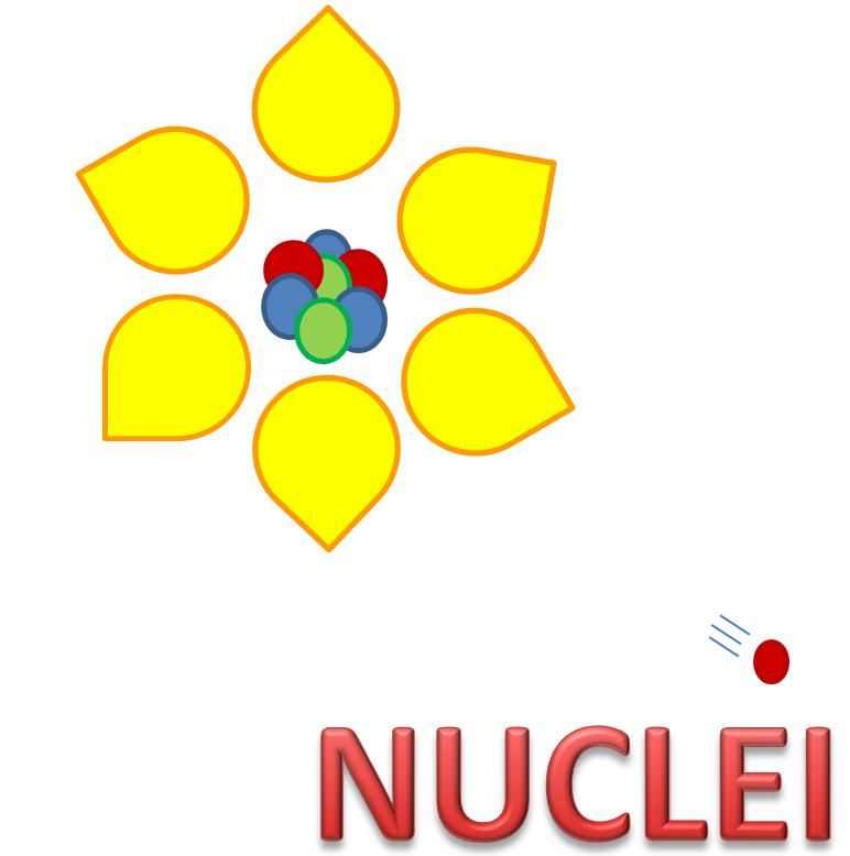 logo_289