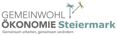 logo_29