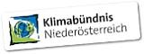 logo_301