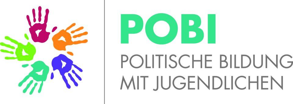 logo_303