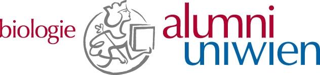 Alumniverband der Universität Wien