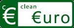 logo_49