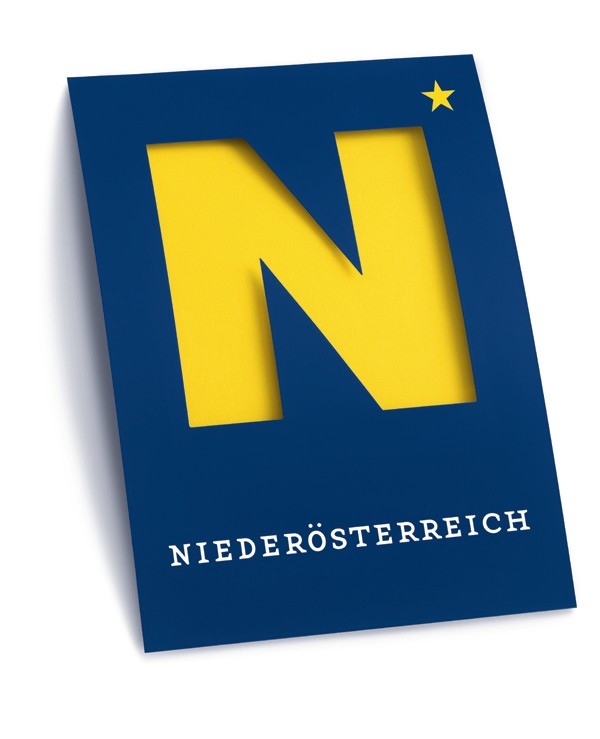 logo_57