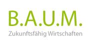 BAUM Logo_12d