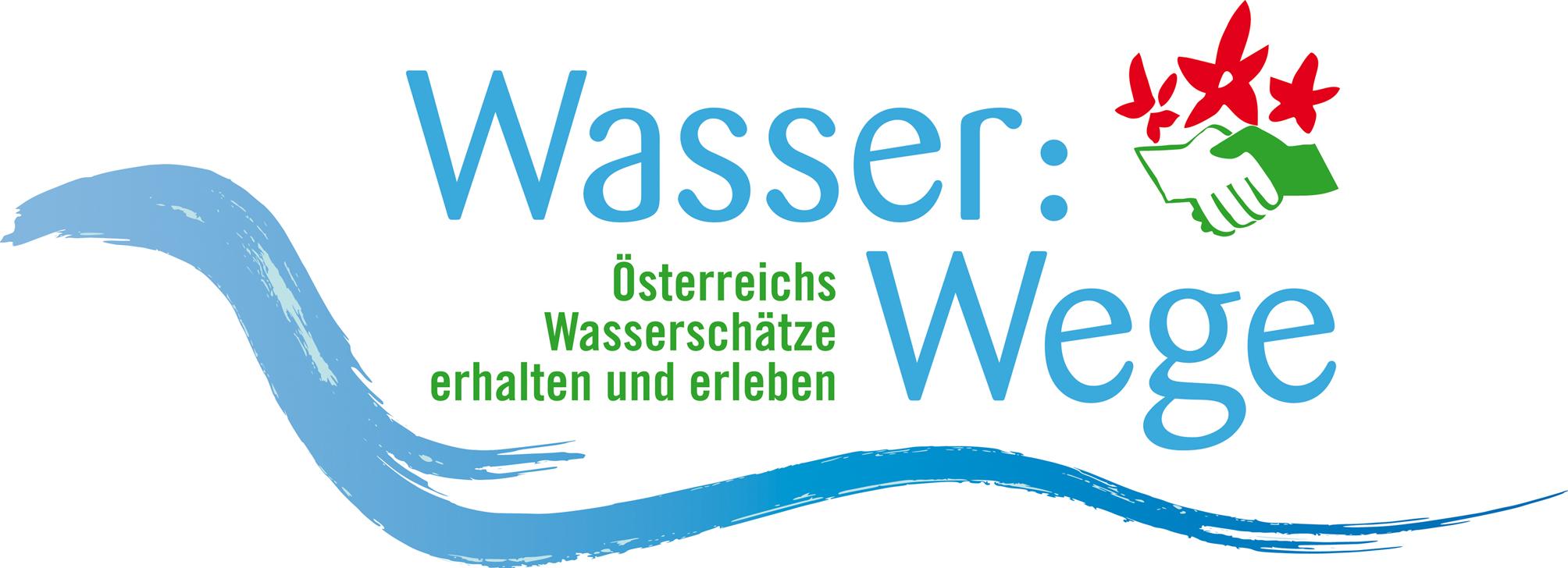 Wasser_Wege_Logo_FONTS_OK