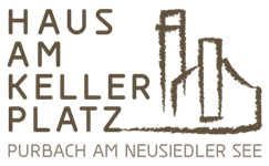 logo_92